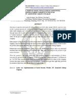 ipi74931.pdf
