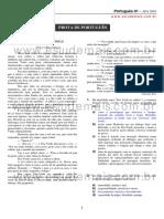 afa_por_2001.pdf