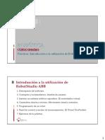 infoPLC_net_Introduccion_al_software_RobotStudio_ABB.pdf