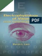 Electrophysiology of Vision.pdf