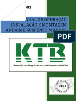 Mktb_00003_000 - Andaime Suspenso Manual Ktb (2)