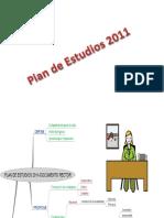 MapasConceptualesPlan2011ME 2015.pptx