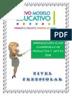 Aprendizajes Clave Cuadernillo de Productos y Notas.docx