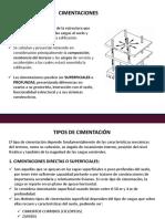 Cimentaciones Profundas y Estructuras de Contención - Copia