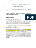 NERVIO LARINGEO SUPERIOR correccion.docx