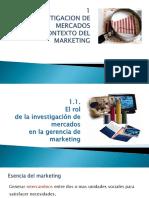 4. La IM en el contexto del MKT.pdf