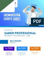 PDF_SABER_PRO-18-CM-V2 2018.pdf