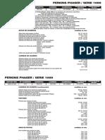 regulacion de valvula.pdf
