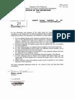 DO_021_s2017 rEVISED bILLBOARD.pdf