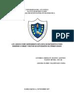 anteproyecto-alfonso-suma-y-resta.docx