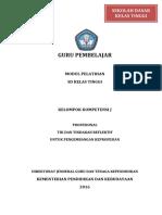 Bahan Bacaan 3.2. PENYUSUNAN LAPORAN PTK.pdf