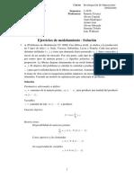 Guia de Ejercicios Modelamiento Paramétrico IOp 2-2016 v1 - Solución (1)