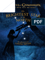 The Brightest Star in the North - Meredith Rusu