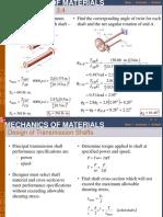 Beer Materiales 4e Presentaciones Powerpoint C03 02