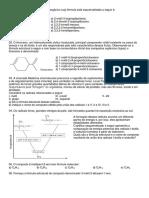 exercicios de hidro ramif.pdf