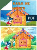 Cuentos-Infantiles-La-casa-de-Dorita.pdf