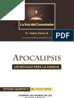 Apocalipsis-Un Refugio para las Familias.pdf