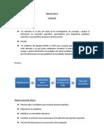 Apuntes Clase 1 (1)