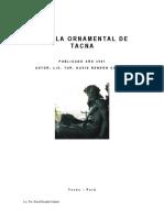 pila-ornamental-tacna.pdf