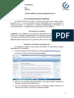 AlgyProg_TutorialCreacionProgramasEnC.pdf