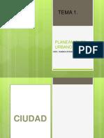 284314521-PLANEAMIENTO-URBANO-pdf.pdf