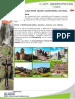 ITINERARIO-CUSCO-5-DIAS-4-NOCHES-CON-MONTAÑA-COLORADA.pdf