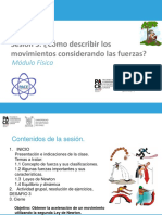 Sesion_3_fisica_PACE-USACH