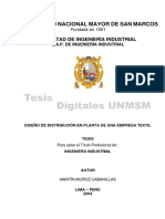 munoz.pdf