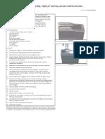 FLK.pdf