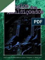 [jp] vampiro a máscara - refúgios dos amaldiçoados.pdf