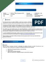 MFP BT ESocial Compl Cadastros BRA D1180HCM12 (3)