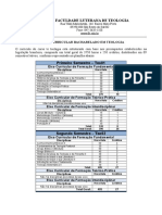 Grade Curricular Bacharelado.pdf