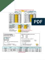 3.1ilovepdf_tablas_diseño mezclas_metodos-ilovepdf-compressed.pdf
