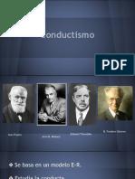 Conductismo 150221172429 Conversion Gate01