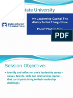 07a - My Leadership Capital