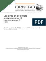 hornero_lehmann-Nitsche.pdf