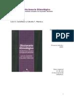 35CASTELLO-Luis-MARSICO-Claudia-Que-es-educar.pdf