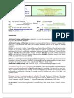 Arabian Seals Company Pmp 13-1-2010
