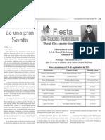 ED39 Por Las Diocesis