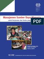 wcms_237651.pdf