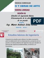 PPT-PUENTES-03.pdf