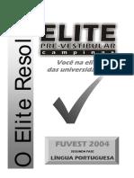 2004_2F