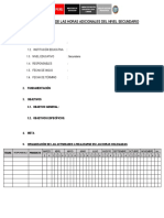 propuesta.pdf