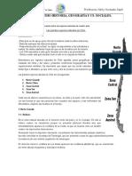 GUIA DE ESTUDIOS ZONAS NATURALES.doc