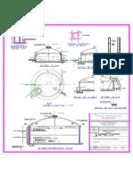 4DRWG Bhagwanpura 100 KLFR Model (1)