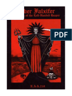 333967844-LIBER-FALXIFER-TRADUZIDO-pdf.pdf