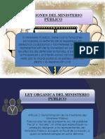 TEORIA DIAPOSITIVAS.pptx