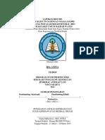 364345044-Resume-Ibs.docx