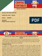 353025890-Realizacion-Unidad-4.pdf