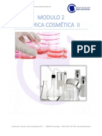 QUIMICA COSMÉTICA DOS (1).docx